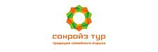 w_logo_2009_rus