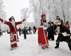 RUSSIA-NEW-YEAR-CELEBRATIONS