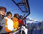 ski-tirol-01