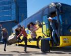 Автобусные туры из Иваново, туры выходного дня