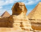 Туры в Египет от Турагентства Иваново